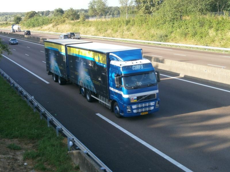 Curfs Logistics - Gronsveld P7240414