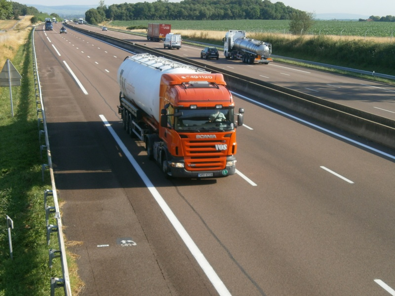 Harry Vos Logistics (Oss) - Page 6 P7240548