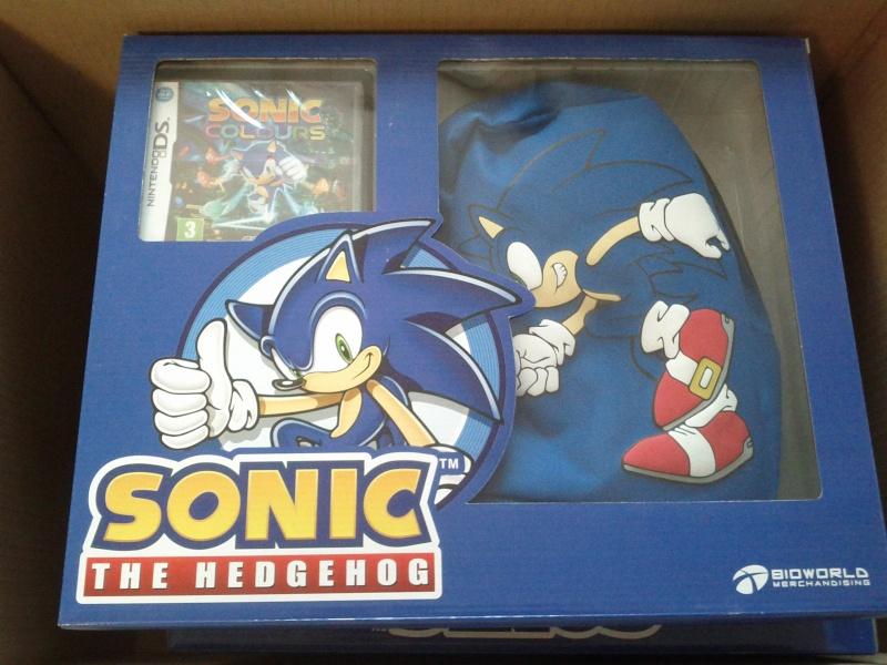 Commande groupée Pack Jeu DS Sonic Colours + sac à dos 03/07 - Page 2 Img_2081