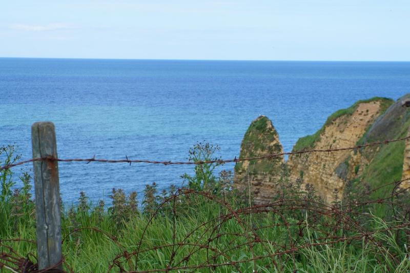 Bilan photo Normandie 2014  Dsc02710