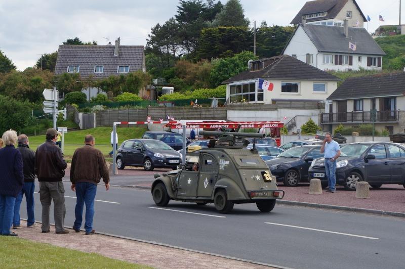 Bilan photo Normandie 2014  Dsc02723