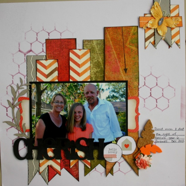 Patterned Paper challenge GALLERY Img_3010