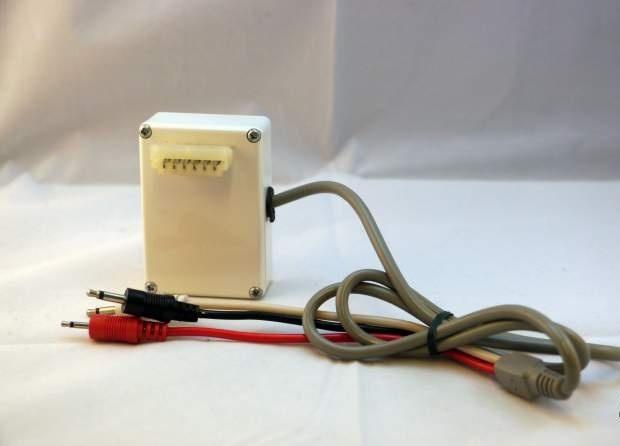 MP3 pour CPC 464 & Commodore 64   Captur11
