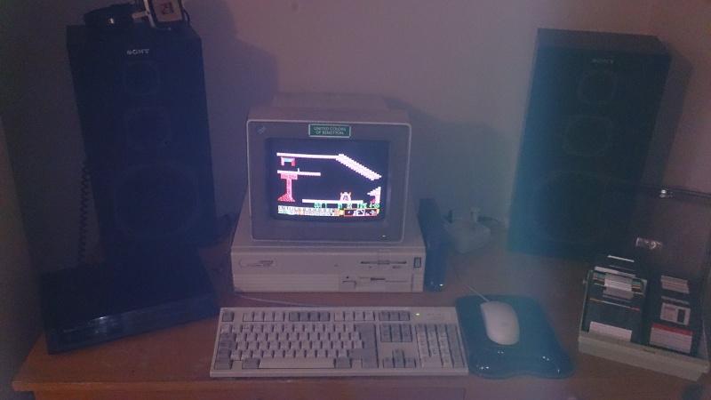 Je monte ma config Pc-DOS : conseils  Dsc_0532