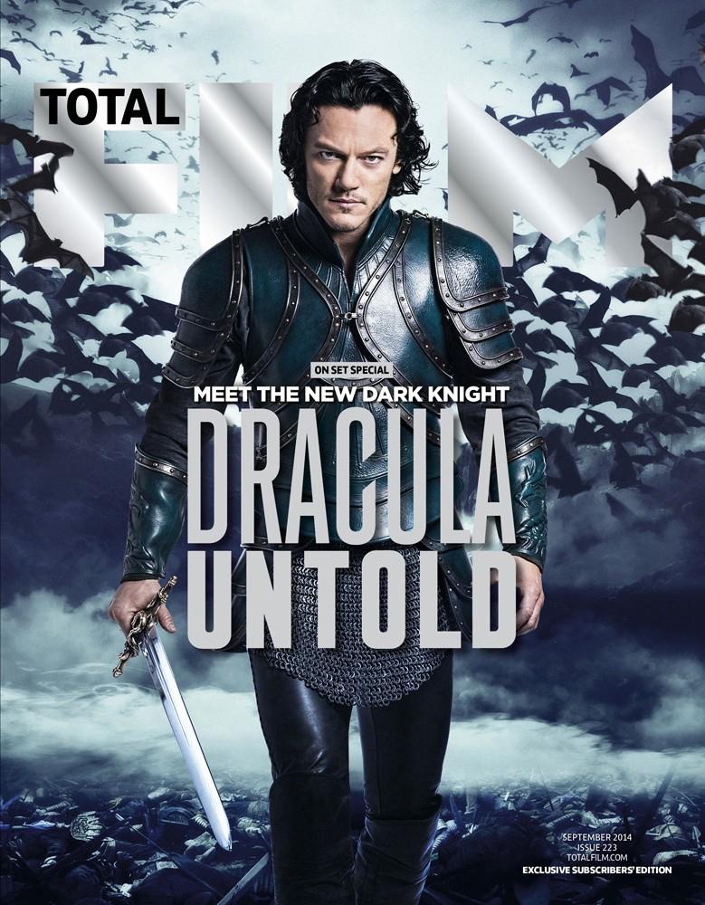 Kino Kritik - Seite 3 Dracul10