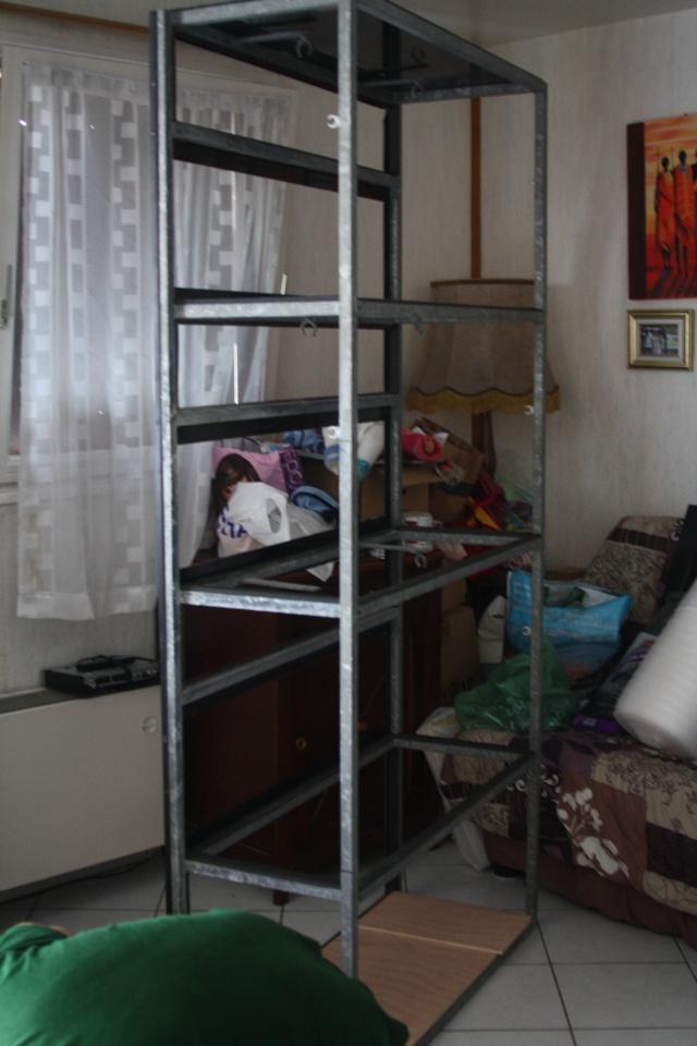 ma fishroom dans ma salle Img_9512