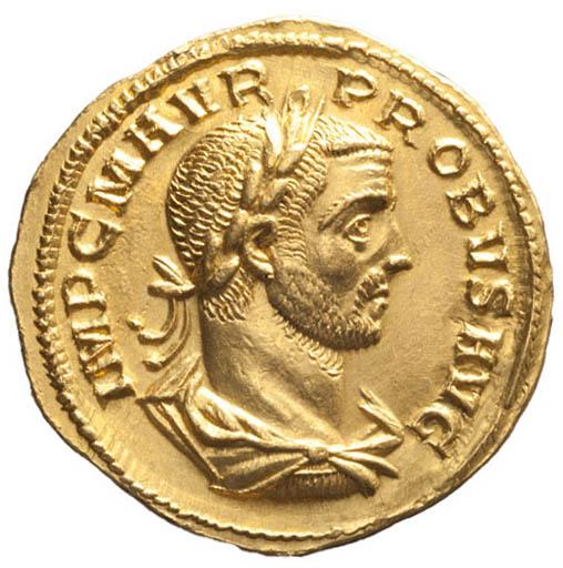 Mon projet : réaliser des reproductions de monnaies antiques - Page 2 70_pro10
