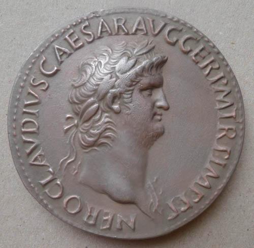 Mon projet : réaliser des reproductions de monnaies antiques - Page 3 Atape_15