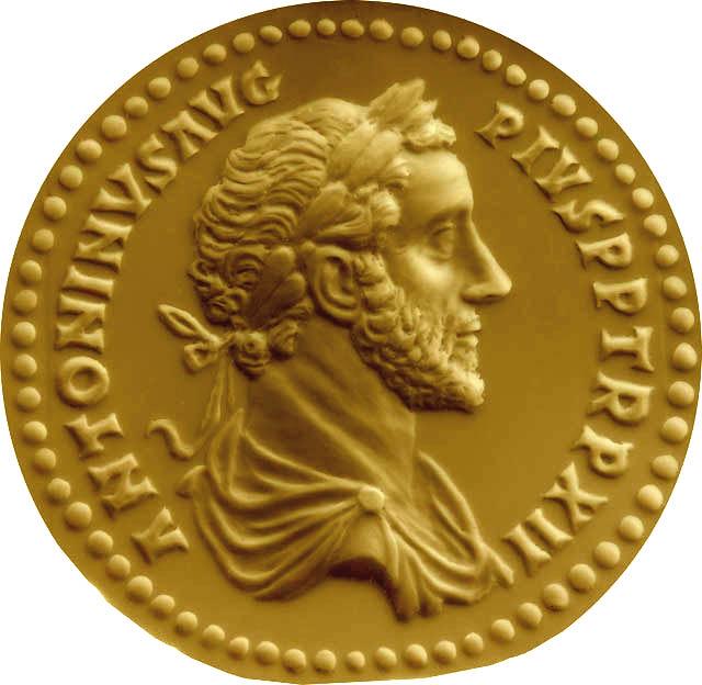 Mon projet : réaliser des reproductions de monnaies antiques - Page 2 Versio10