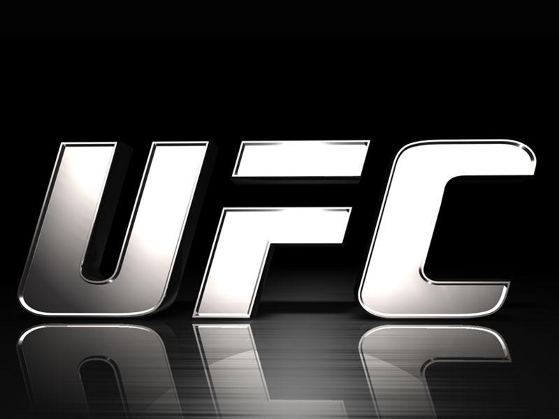 MMA : Mixed martial arts Bf7a3110