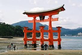 Shintoisme, le chemin vers les dieux. Images33