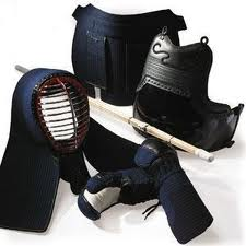 Kendo ...... Images40