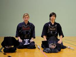 Kendo ...... Images52