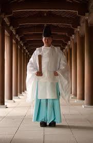 Shintoisme, le chemin vers les dieux. Images65