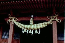 Shintoisme, le chemin vers les dieux. Images73