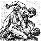 MMA : Mixed martial arts Images77