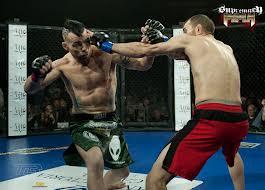 MMA : Mixed martial arts Images79