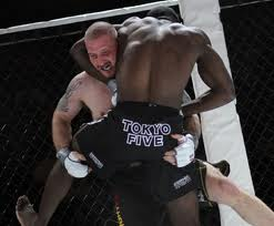 MMA : Mixed martial arts Images83