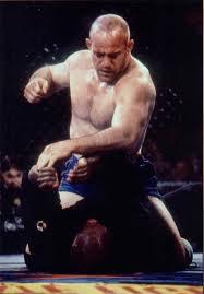MMA : Mixed martial arts Images86