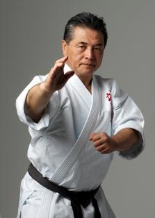 Origine et différents style de Karaté Kaicho10