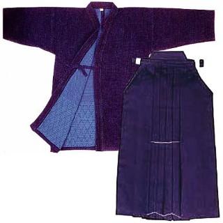 Kendo ...... O_p28310