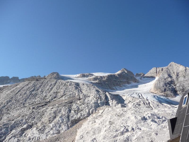 I ghiacciai delle Dolomiti - Pagina 2 P1070312