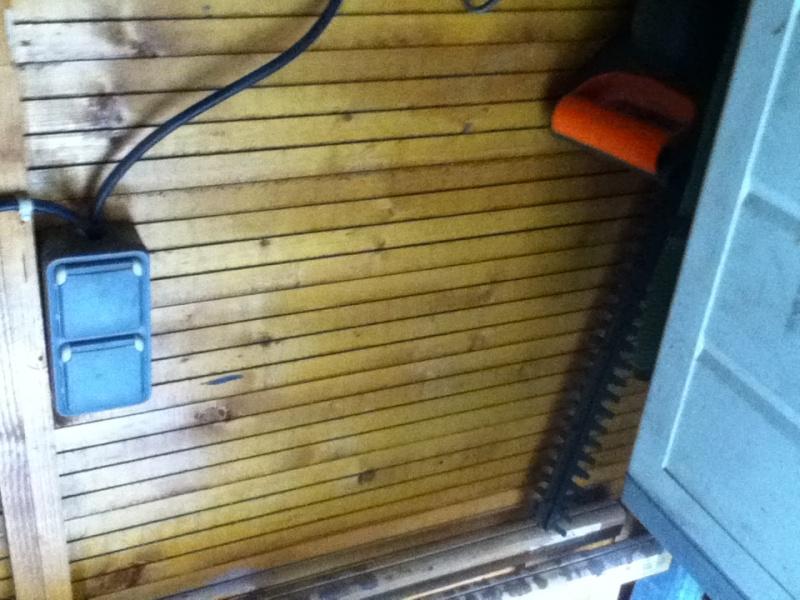 Enrouleur rallonge électrique  Img_0212