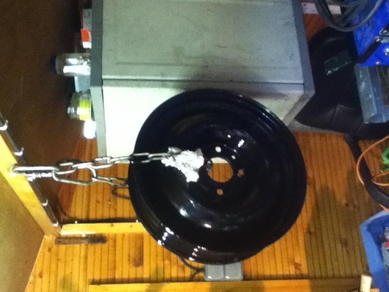 Enrouleur rallonge électrique  Img_0216