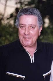 تحية إلى روح الإعلامي الراحل رياض شرارة (1940 ــ 1994) Ryad10