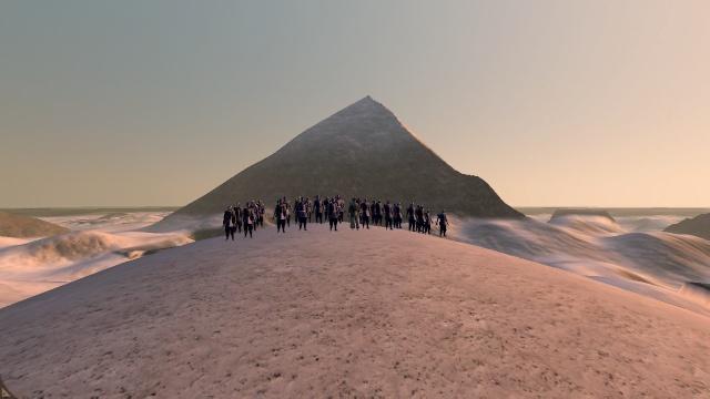 Galeries d'Artwork Egypte11