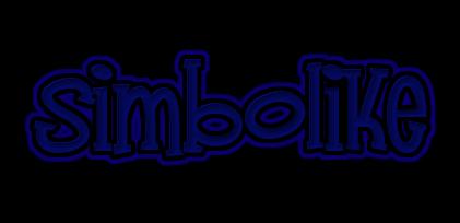Sibolike