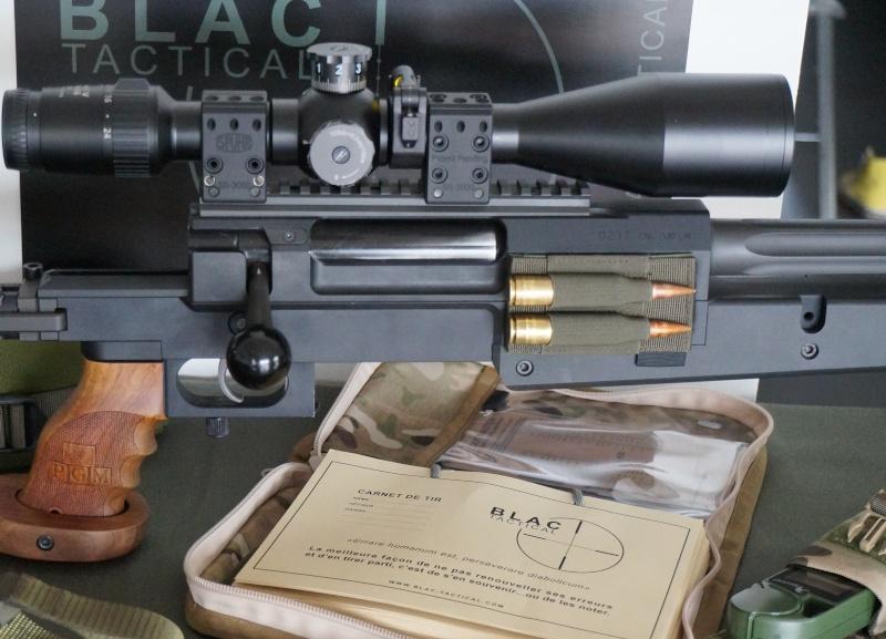 B L A C & LPS SAULT Fun Rifle Contest 2015 - Page 2 Dsc00416