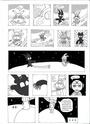 Fan-fic de Gimomo - Page 2 Gimomo13