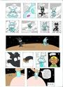 Fan-fic de Gimomo - Page 2 Gimomo15