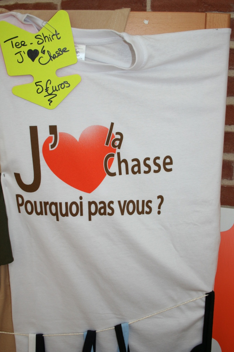 Chasse - Page 2 Img_0210
