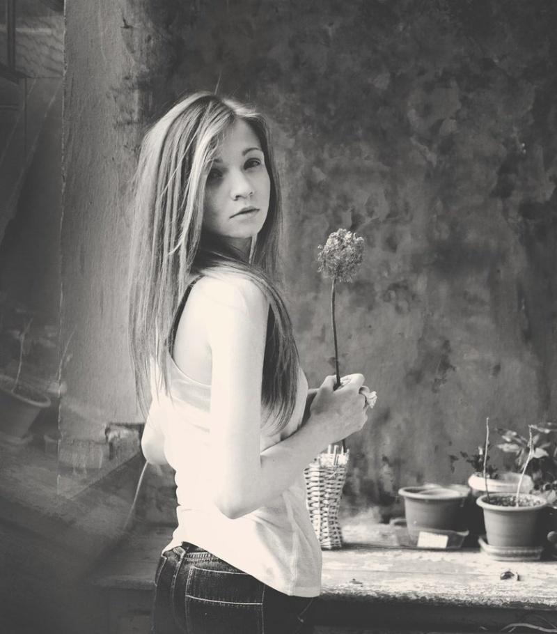 Agrou ♥ Flower10