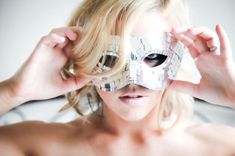 Agrou ♥ Masked11