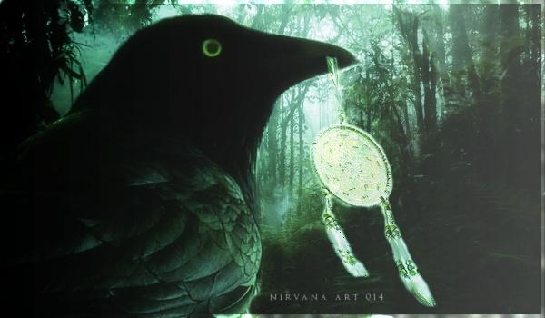 Agrou ♥ Raven10