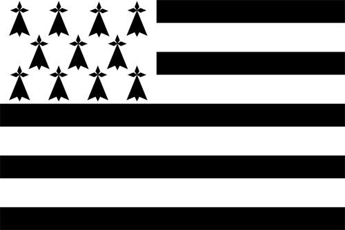 La Bretagne vue par Tao 32_fla10