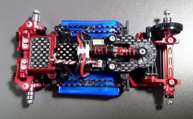 Châssis Mini-Z by X-Power - Page 8 Full_o10