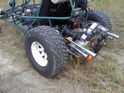 67 Rail Buggy Downsi10
