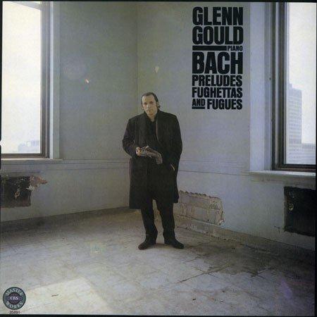 Cosa state ascoltando in cuffia in questo momento - Pagina 13 Glenn-10