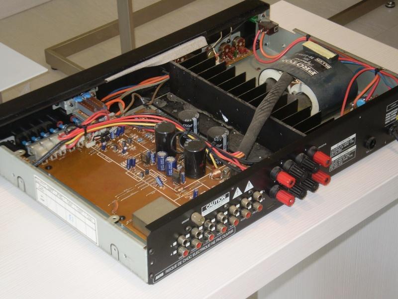 Aiuto, transistor andati o meno? P7281013