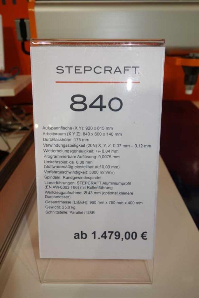 CNC STEPCRAFT  : votre avis pour peur être un futur achat K1024_11