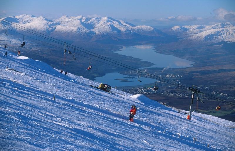 Skier jusqu'à la mer (ou presque) 3_nevi10