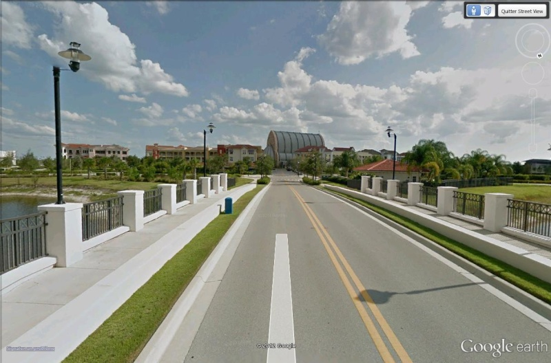 Ave Maria (Floride), ville catholique Cinoch10
