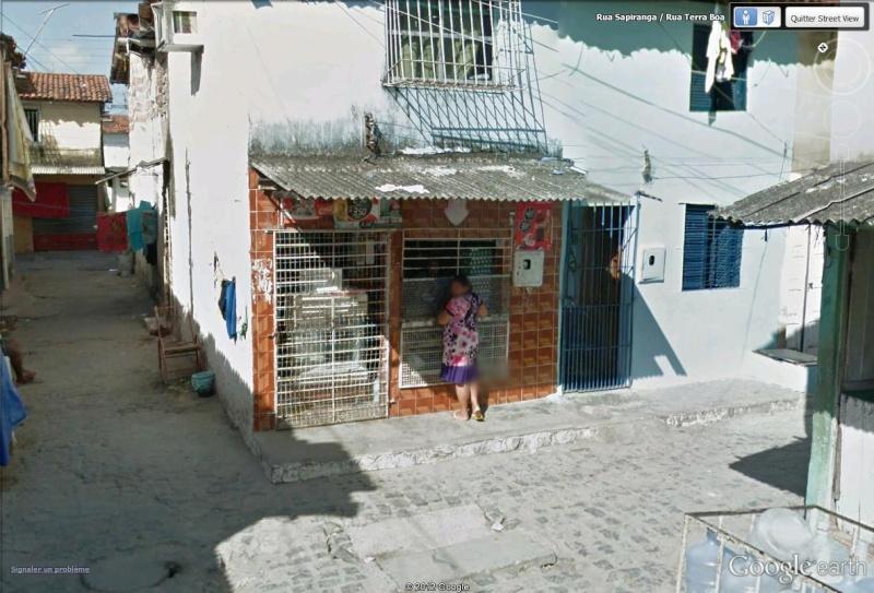 STREET VIEW : les façades de magasins (Monde) - Page 3 Epicer10