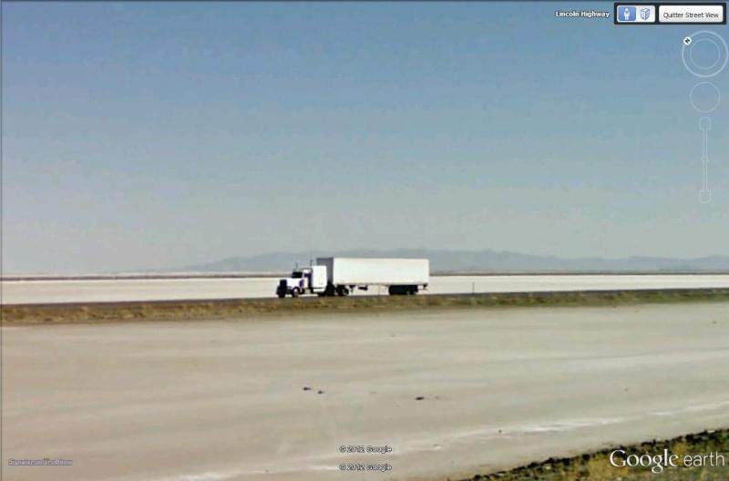 STREET VIEW : les trucks US sous toutes leurs coutures Inters10