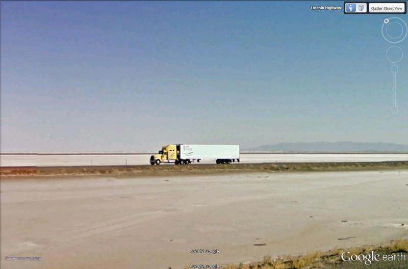 STREET VIEW : les trucks US sous toutes leurs coutures Intest10