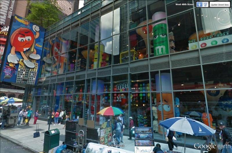STREET VIEW : les façades de magasins (Monde) - Page 3 M__m_110
